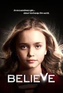 Believe 1×12 Online