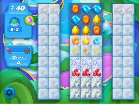 Candy Crush Soda 233