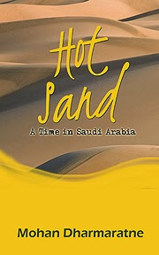 http://www.amazon.com/Hot-Sand-ebook/dp/B00GA9GZ1I/ref=sr_1_1?s=digital-text&ie=UTF8&qid=1383323721&sr=1-1&keywords=Hot+Sand