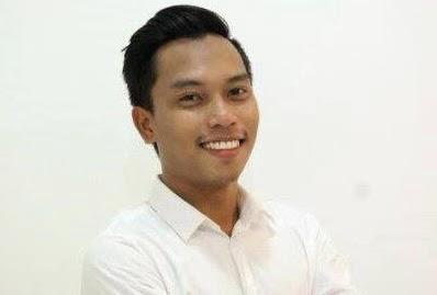 DAP Boikot Kedatangan Azmin Ali Ke Sarawak