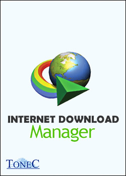Internet Download Manager 6.12 Build 12 Final + Crack