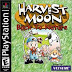 Download Harvest Moon BTN PS1 English Version | ZGAS-PC
