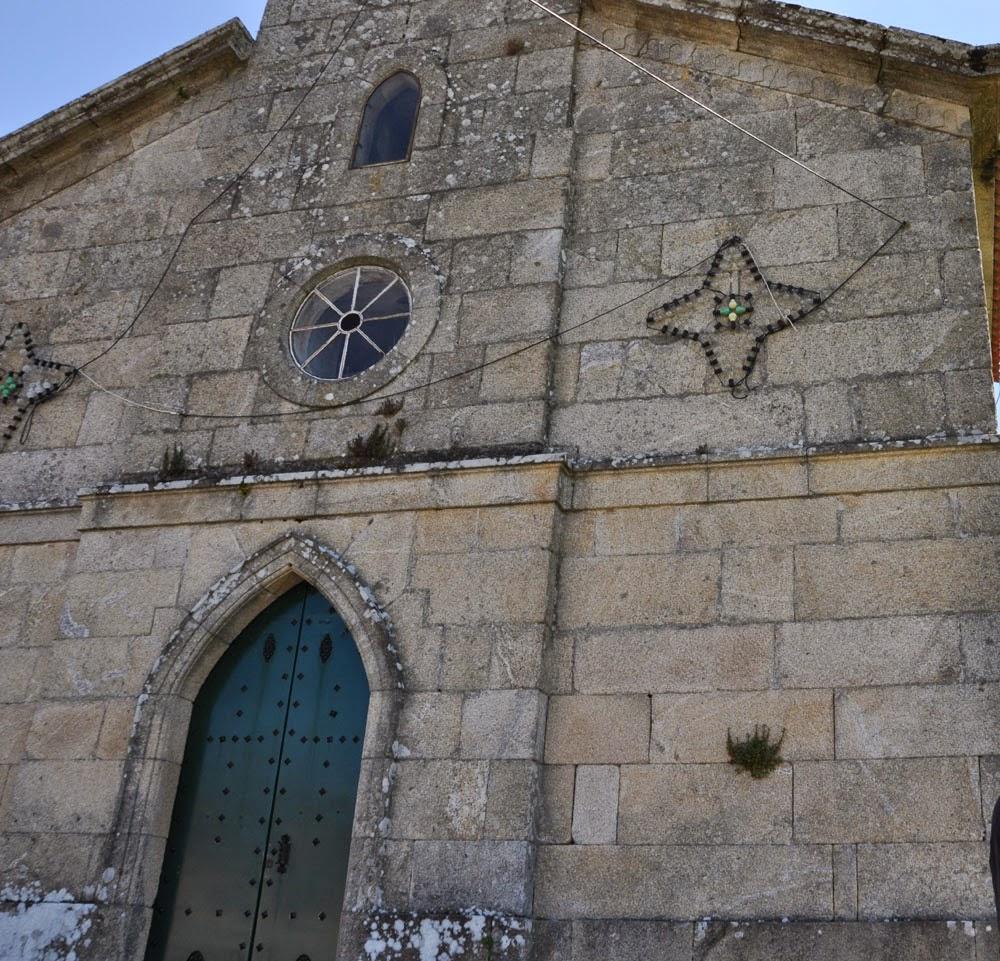 imagen iglesia bautizo