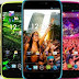 Blu products coming to India via AndroidGuruz
