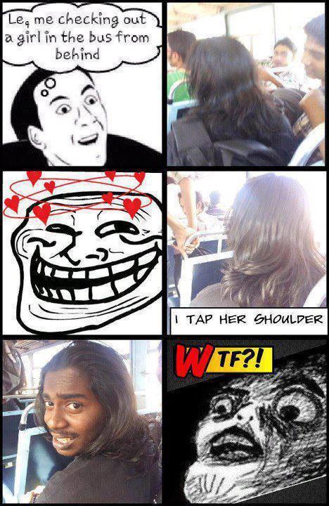 Funny Hot Girl Meme : Funny wallpaper memes