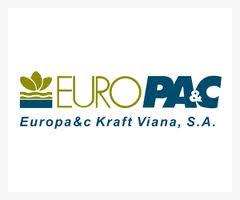 Europa&c Kraft Viana,S.A.