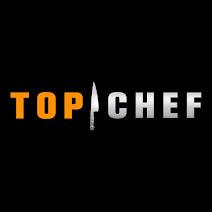 Top Chef (España) 1x04