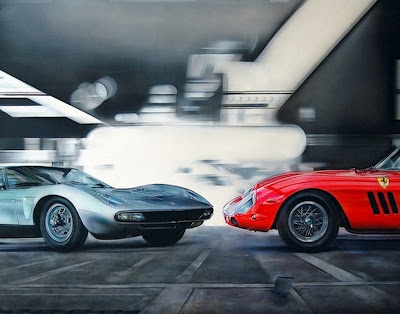 abstracto-con-carros