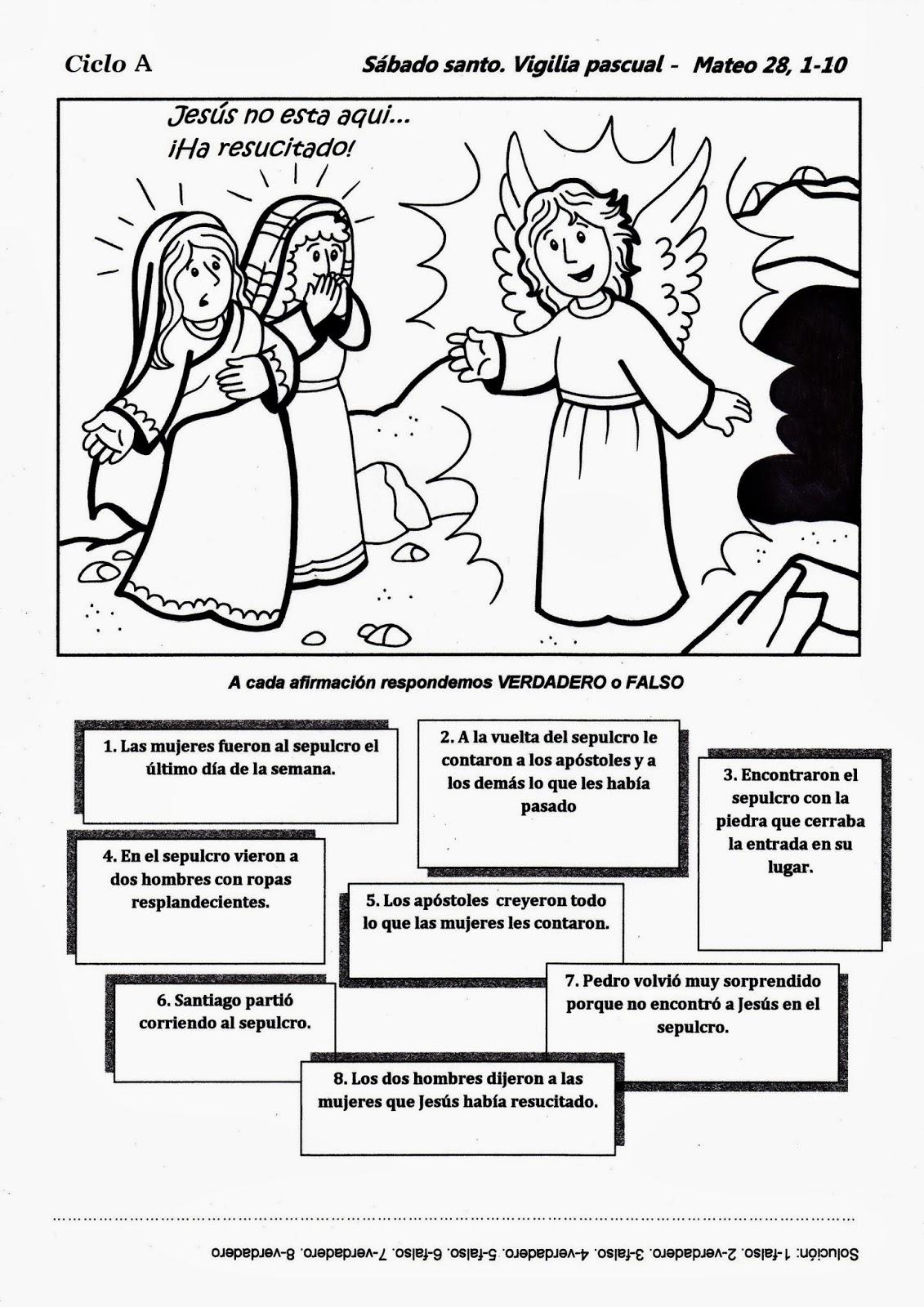 App para conocer gente en santa elena de jamuz