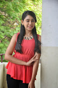Niti Taylor Latest Pics at Love Dot Com Platinum Disk event-thumbnail-10