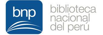 BIBLIOTECA NP