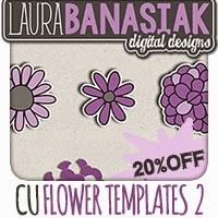 http://scraporchard.com/market/CU-Doodled-Flowers-Vol.-2-Digital-Scrapbook.html
