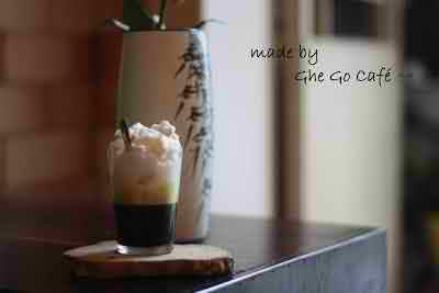 Ghế Gỗ Café - Một lần thử uống cà phê trứng ở Sài Gòn, ca phe san vuon, ca phe may lanh, café san vuon, café may lanh, quan café dep, café lang man, quan café ngon, café ngon, café wifi, dia chi am thuc, dia diem an uong, diem an uong ngon, diemanuong365, café viet, café take away, café mang di, café to go, café capuchino, tra sua chan chau, quan tra sua, tra chanh chem gio, quan tra chanh
