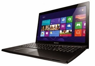 Lenovo Essential G505 Laptop (APU Quad Core A4/ 4GB/ 1TB/ Win8/ 1 GB Graph) worth Rs.38990 for Rs.34300 Only