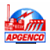 APGENCO Recruitment 2013 www.apgenco.cgg.gov.in 361 Vacancies Online Application form