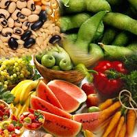 Dieta Para Pacientes Diabéticos