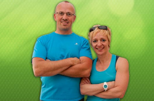 GREEN ALIVE Fitness Bonheiden Antwerpen Verzorging Hoogtetraining Slim Belly