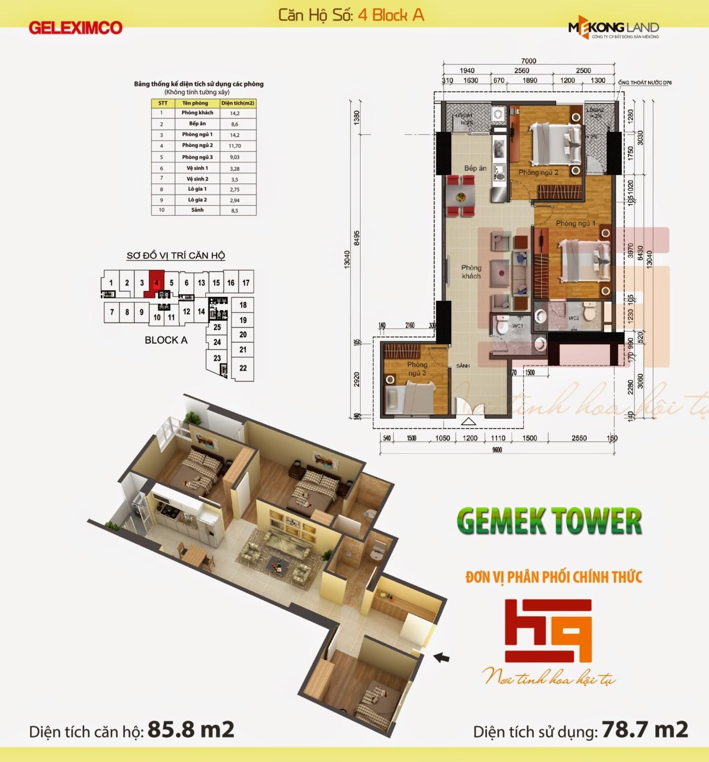 gemek-tower-can-4