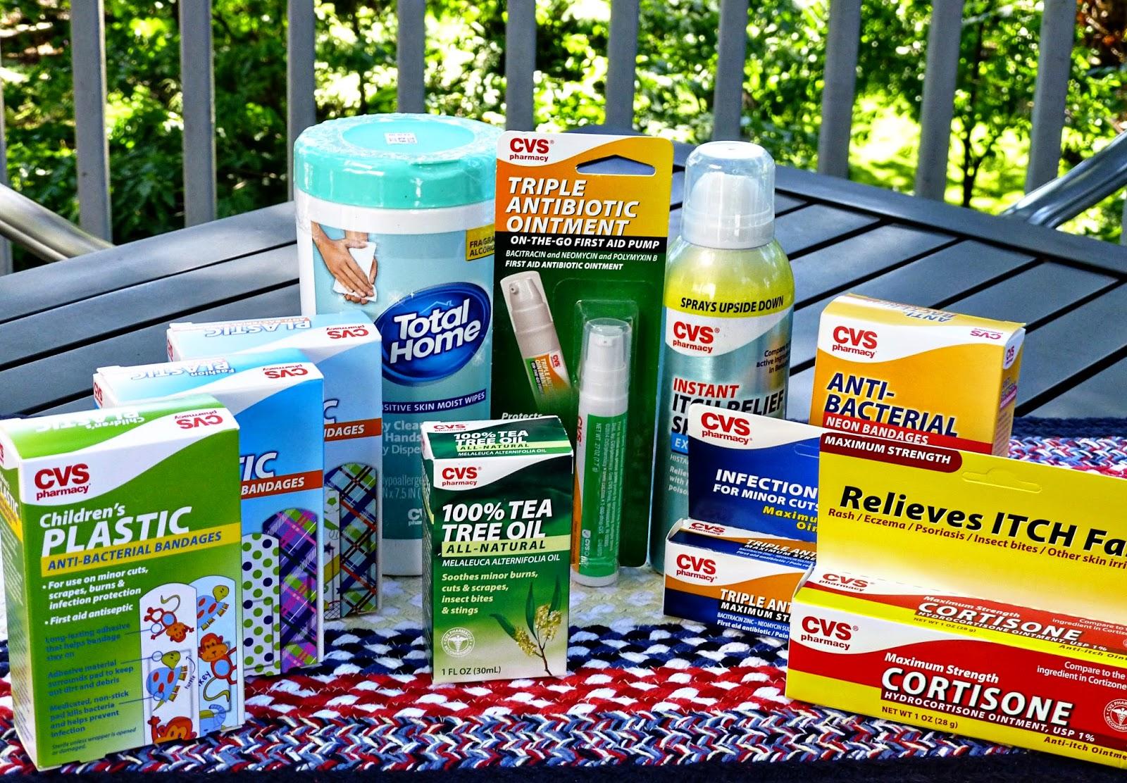 theresa u0027s mixed nuts cvs pharmacy summer essentials helps to keep