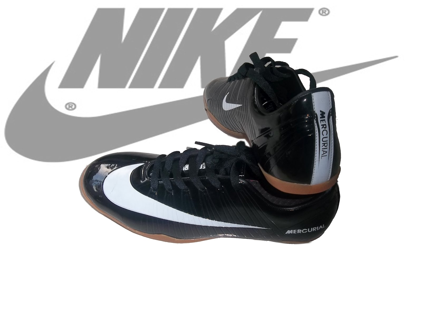 jual sepatu futsal online