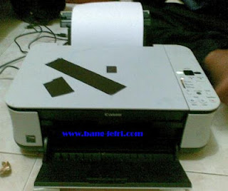 error-e03-printer-MP258