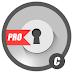 C Locker Pro v7.0.0.13 APK