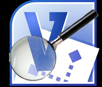 http://1.bp.blogspot.com/-b_Cs3n9Jhuk/UFD0nADBO_I/AAAAAAAAARY/1-rU_Krvi9c/s1600/Visio-viewer-logo.png