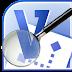 download microsoft visio 2007