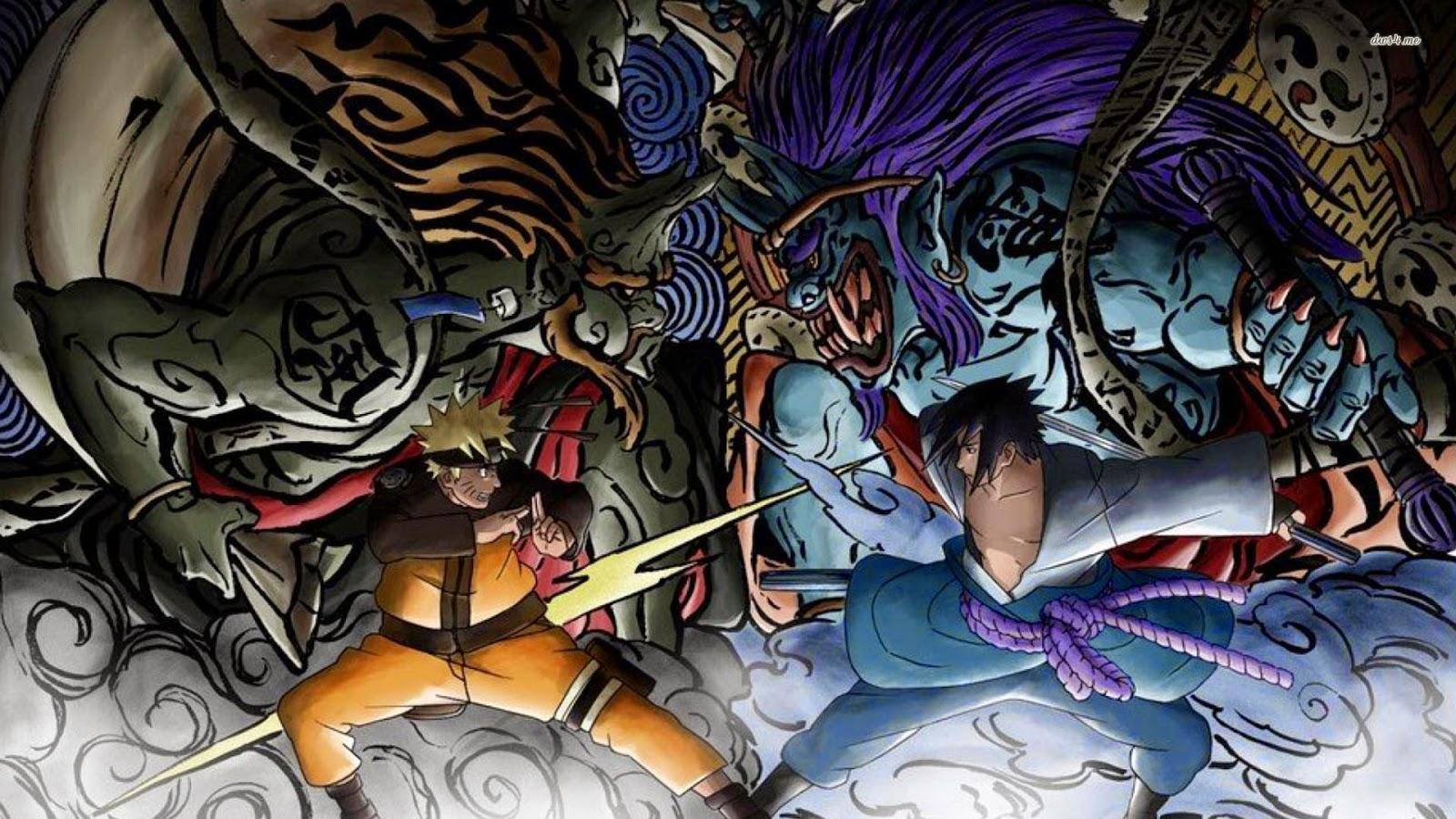 Cool Wallpaper Naruto Art - 19867-naruto-shippuden-1920x1080-anime-wallpaper  Pictures_518186.jpg