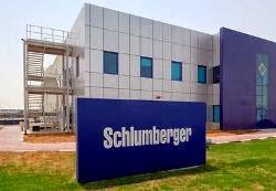 lowongan kerja schlumberger 2014