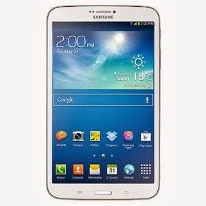 Harga Samsung Galaxy Tab 3 8.0 T311