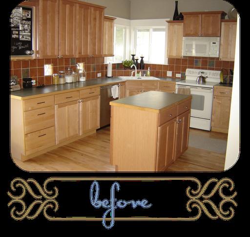 Kitchen Design Jobs Nj: My Suite Bliss: Kitchen Complete