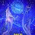 Horoscop Pesti octombrie 2014