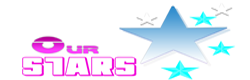 ourstars