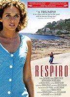 Respiro: Grazia's Island AKA Respiro 2002