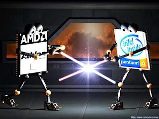 AMD-VS-INTEL-SIAPA-YANG-LEBIH-BAIK