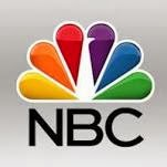 NBC Contributor