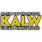 KALW Information Radio