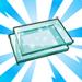 Cristal de alabastro