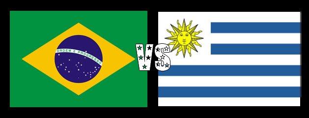 sport 1 al jazeera sport 5 preview match sudamericano today between ...