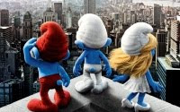 There's a smurfs 3 film ahead of us! what the smurf is going to happen in this new installment?