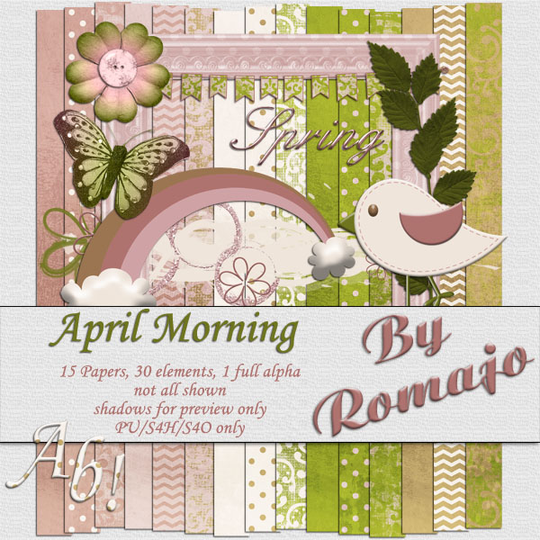 april morning 2 Ernest de selincourt (ed), the poetical works of william wordsworth, vol 2:  poems founded on the affections poems on the naming of places poems of the .