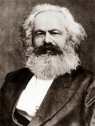 Thực chất của cuộc cách mạng trong triết học do Các Mác và Ph.Ăngghen thực hiện