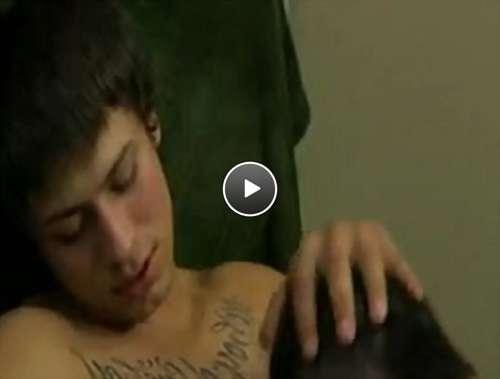 big porn dicks video