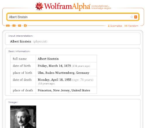 "Resultado de buscar ""Albert Einstein"""