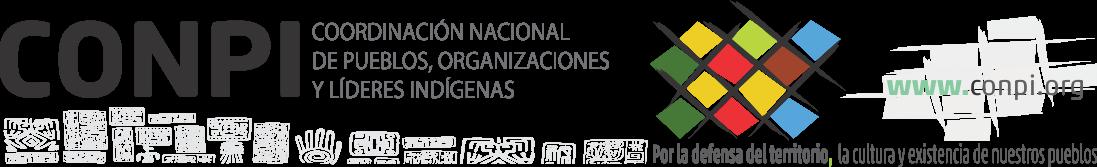 CONPI | Coordinación Nacional de Pueblos Indígenas