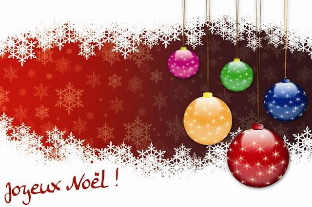 Bonnes Fêtes de fin d'année 2013! dans Astuces JoyeuxNoel