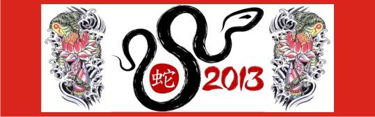 Ramalan Shio 2015 Suhu Naga