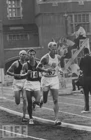 Bob Soth 10,000 Russian dual 1959