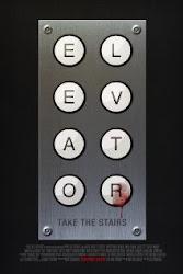 Baixar Filme Elevator (Legendado) Online Gratis